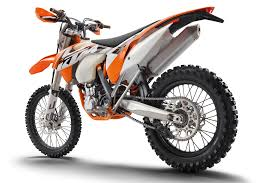 KTM 200 EXC BREAKING 2014. CONTACT US FOR PARTS AVAILABILITY