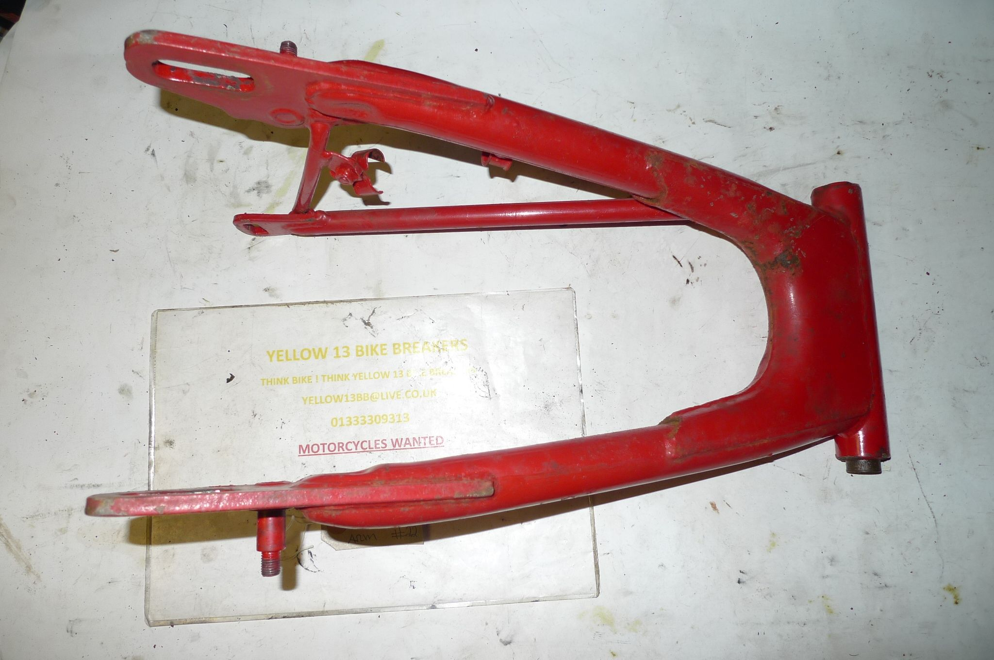 Yamaha Rd 250 Breaking And Rd400 Breaking Please Visit Our Ebay Shop For Parts 67 C